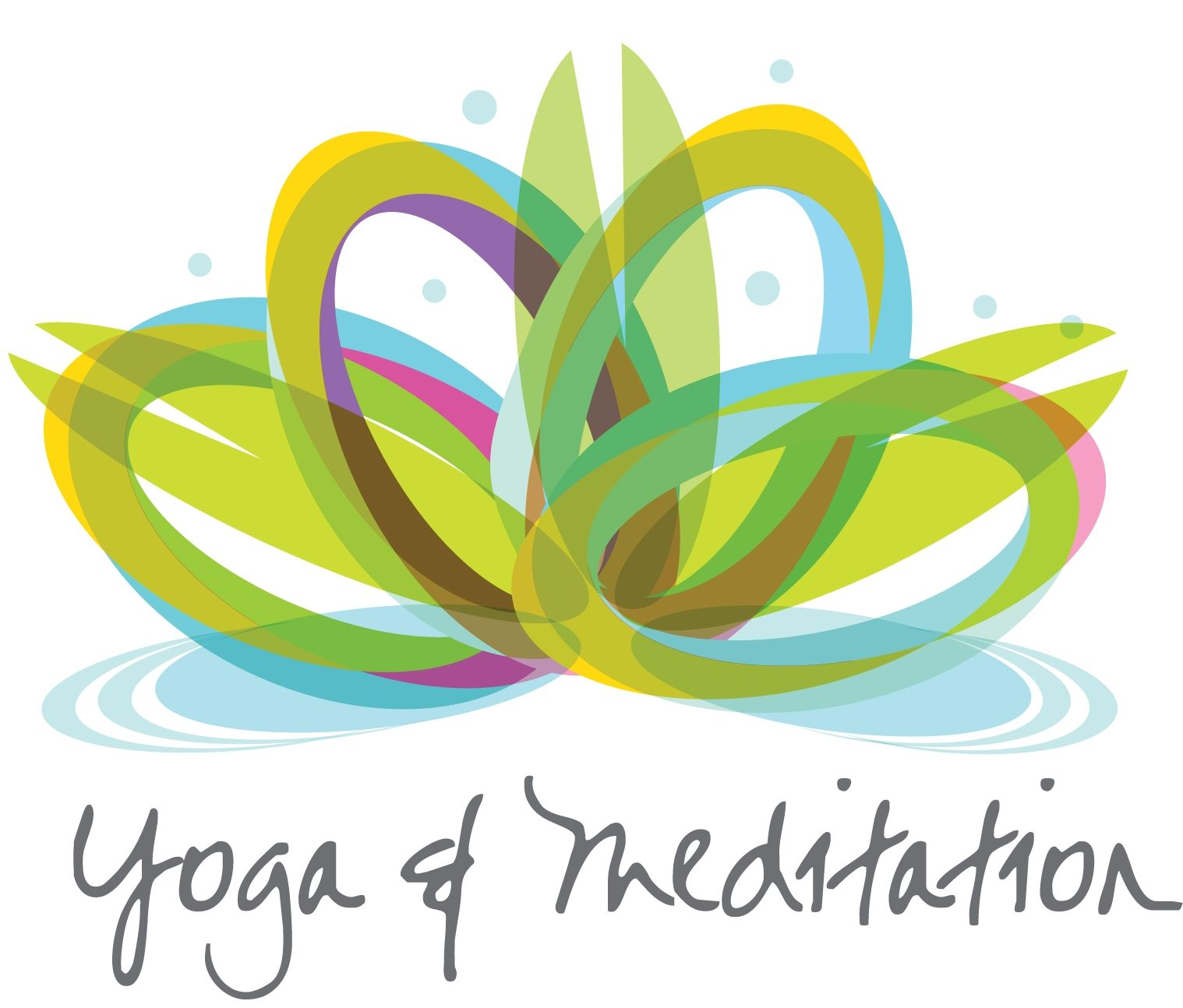 Zenergy Yoga & Meditation