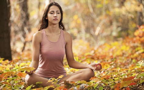 2016-11-nov-yoga-for-fall